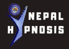 Nepal Hypnosis Clinic and Training Center